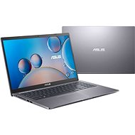 Asus X515JP-BQ039T Slate Grey - Notebook