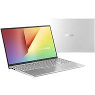 ASUS VivoBook 15 X512UF-EJ041T Silver