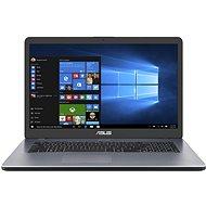 ASUS VivoBook 17 X705UA-BX840T Star Grey - Notebook