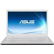 ASUS VivoBook 17 X705MA-GC119 Biely - Notebook