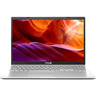 ASUS X509UA-EJ050T - Notebook