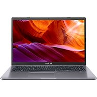 ASUS X509UA-EJ001T Slate Gray - Notebook