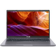 Asus X509UB-EJ056T Slate Grey - Notebook