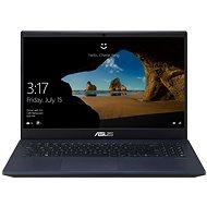 Asus X571LH-BQ189T Star Black - Notebook