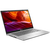 Asus X409JA-EK022T Transparent Silver - Notebook