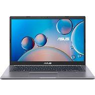 Asus X415JA-EB110T Slate Grey - Notebook
