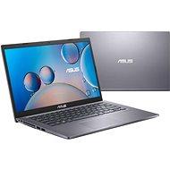 ASUS X415EA-EB511 Slate Grey - Laptop