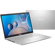 ASUS X415EA-EB853 Transparent Silver - Laptop