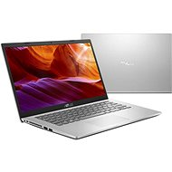 ASUS X409FA-BV593T Slate Grey - Notebook