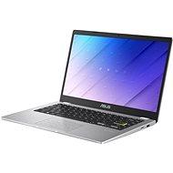 Asus E410MA-EK219TS Dreamy White - Laptop