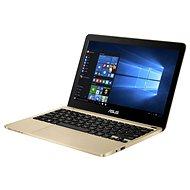 ASUS EeeBook E200HA-FD0006TS zlatý