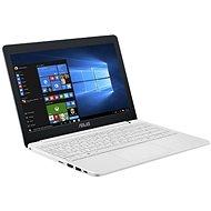 ASUS VivoBook E12 E203MA-FD018TS White - Notebook
