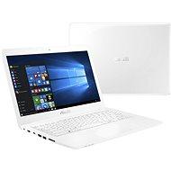 ASUS VivoBook E402NA-GA167T White - Notebook