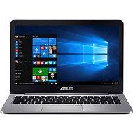 ASUS VivoBook E403NA-FA049T Grey Metal - Notebook