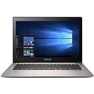 ASUS ZENBOOK UX303UB-C4017T hnedý kovový - Ultrabook