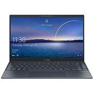 ASUS Zenbook 13 UX325JA-EG010T Pine Grey kovový - Ultrabook