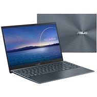Asus Zenbook 13 UX325JA-EG007T Pine Grey celokovový - Ultrabook