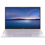 Asus Zenbook UX325EA Grey - Ultrabook