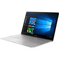 ASUS ZENBOOK 3 UX390UA-GS033T sivý kovový - Notebook