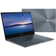 Asus Zenbook Flip 13 UX363EA Pine Gray All-metal - Tablet PC