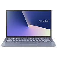 ASUS ZenBook 14 UX431FA-AN121T Utopia Blue Metal - Ultrabook