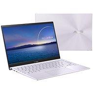 ASUS Zenbook 14 UX425JA-BM006T Lilac Mist kovový - Ultrabook