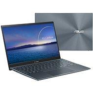 Asus Zenbook 14 UX425EA Pine Grey kovový - Ultrabook