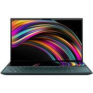 ASUS ZenBook Duo UX481FL-BM039R Celestial Blue - Ultrabook