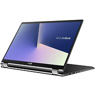 ASUS ZenBook Flip 15 UX562FD-EZ073T Gun Grey - Tablet PC