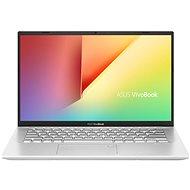 ASUS VivoBook S14 S412FA-EB419R - Notebook