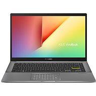 ASUS VivoBook S14 S433EA-EB849T