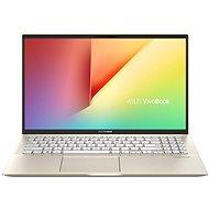 ASUS VivoBook S15 S531FA-BQ027T