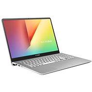 ASUS VivoBook S15 S530UN-BQ025T Gun Metal - Notebook