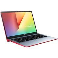 ASUS VivoBook S15 S530UN-BQ082T Star Gray Metal - Notebook