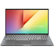 ASUS VivoBook S15 S531FA-BQ050R