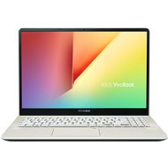 ASUS VivoBook S15 S530FN-BQ029T Gold Metal - Notebook