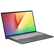 ASUS VivoBook S15 S531FA-BQ029T Gun Metal - Notebook