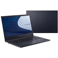 Asus ExpertBook P2451FA-EK2065 Star Black kovový - Notebook