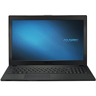 Asus P2540FA-DM0174R Black - Notebook