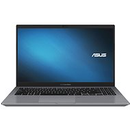 Asus P3540FA-BQ0920R Grey kovový - Notebook
