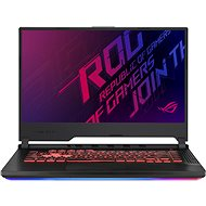 ASUS ROG Strix G G531GV-AL265T Black - Herný notebook
