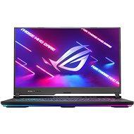 ASUS ROG Strix G17 G713QM-HX210T - Gaming Laptop