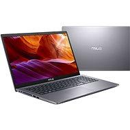 Asus 15 P1509FA-BQ783R - Notebook