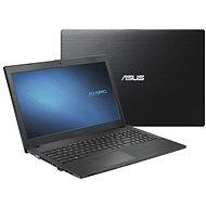 Asus ExpertBook P2540FA-DM0762R Black