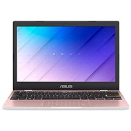 Asus E210MA-GJ002TS Rose Gold - Notebook