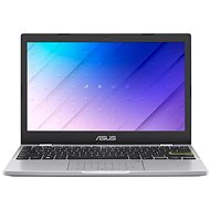 Asus E210MA-GJ003TS Dreamy White - Notebook