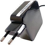 ASUS 45 W pre NB - Napájací adaptér