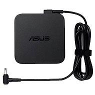 ASUS 65W pre rad B/P/UX560UQ - Napájací adaptér