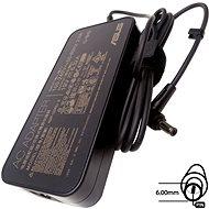 ASUS 120 W 19 V 3P(6PHI) pre FX505DD, FX505DY, FX505GD, FX505GE, FX705DD, FX705DY, FX705GD, FX705GE - Napájací adaptér