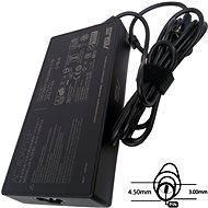 ASUS 120W 20V 3P(4.5PHI) pre BX534FT, UX533FTC, UX534FT, UX563FD, X571GD - Napájací adaptér